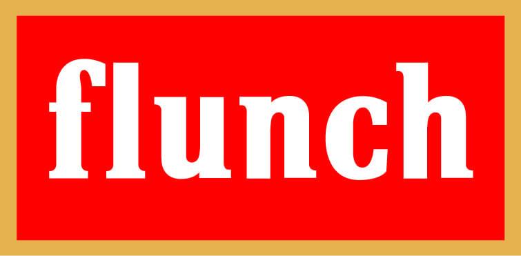 Flunch Perpignan restaurant